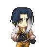 arien's avatar