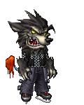ASHDRAGONS's avatar