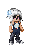 BurniinG's avatar