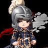 DeamonHuntonMoon's avatar