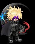 itachi8o8's avatar