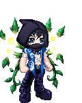 Aziiro's avatar