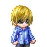 7nate7's avatar