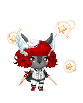 Murdered Congeniality's avatar