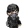 alexatv44's avatar