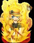 Tsuki the Fated Wind's avatar