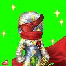 UrsaZZeda's avatar