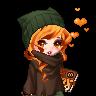 Heroic Jamiesue's avatar