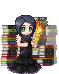 mayzer_16's avatar