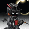 Dark Black Coffee's avatar