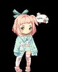 Nona-Galaxy-Panda's avatar
