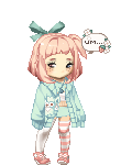 x-TittySprinkles-x's avatar