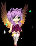 ambypanda's avatar