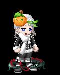 Velsper H E Reed's avatar