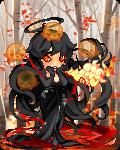 Princepessa Luna's avatar