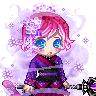 Hina - chan's avatar