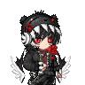LunaC93's avatar