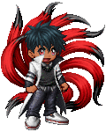 Eimyh's avatar