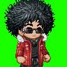 Lyrikal Sushi's avatar