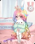 Princess Boba