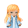 Malacar the Relentless's avatar