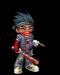 II_ayoo _sw4gg4_II's avatar