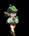 OuiSenpai's avatar