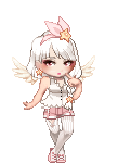 Kolina's avatar