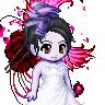 -tabby-kittie-'s avatar