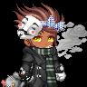 Third Voodoo's avatar