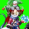 DevilsEyeHolder's avatar