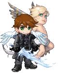 MichaelCra's avatar