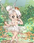 Gracie shimmer's avatar