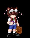 Manabu Saien's avatar