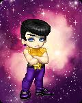 G R E A T O D A Z E's avatar