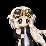 Sultry Stargazer's avatar