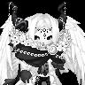 Istel's avatar