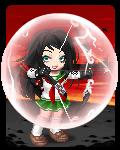 Tracy Samantha's avatar