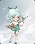 RekaChio's avatar