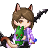 Neko851212's avatar