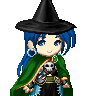 Witch Healer's avatar