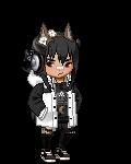 Aeari's avatar