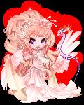 CODENAME LOST_ECHO's avatar