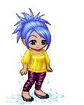 AnnieBabi19's avatar