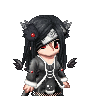 1un4r's avatar