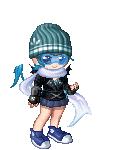 jmt007's avatar