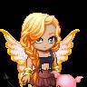 Miglainis's avatar