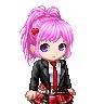 ari9790's avatar