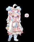 dole whip's avatar