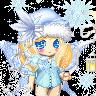 Kasumi-tan's avatar